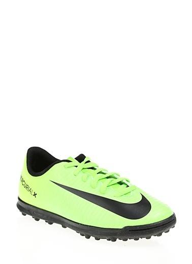 Jr Mercurıalx Vortex III Tf | Halı Saha Ayakkabısı-Nike